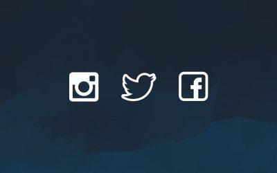 Nous suivre sur les réseaux sociaux
