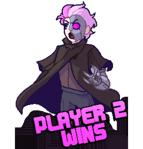 PlayerTwo